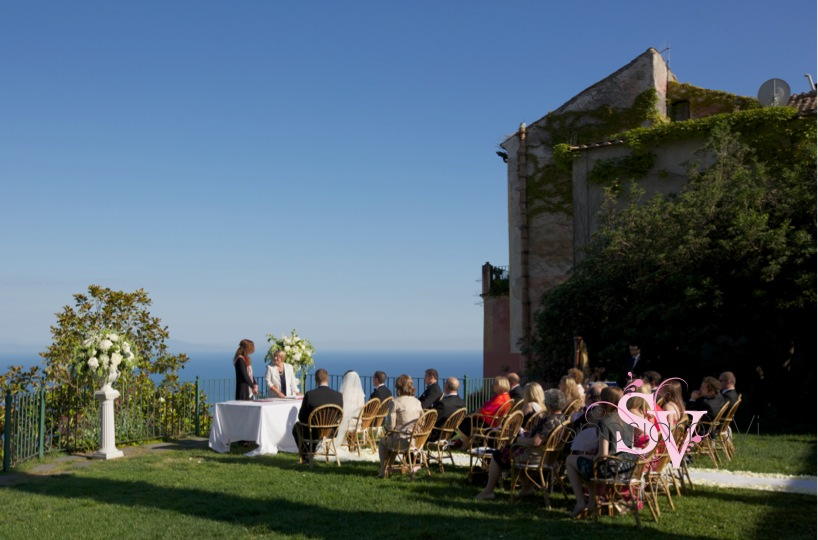 ravello-principe-piemonte-gardens