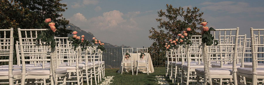 ravello_town_hall_wedding_setting